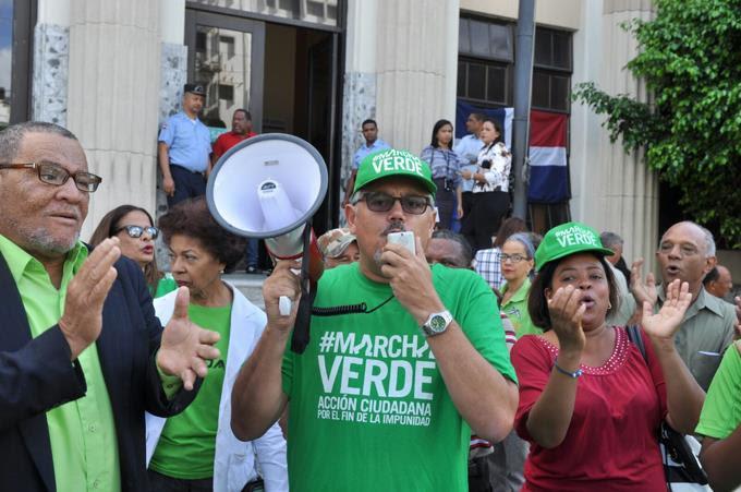 Ven homologación acuerdo empresa Odebrecht reforzará impunidad en RD