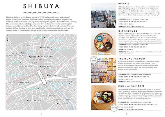 photo Shibuya_zpsinpnjwy8.jpg