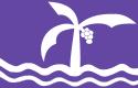 Bandeira de Macaé