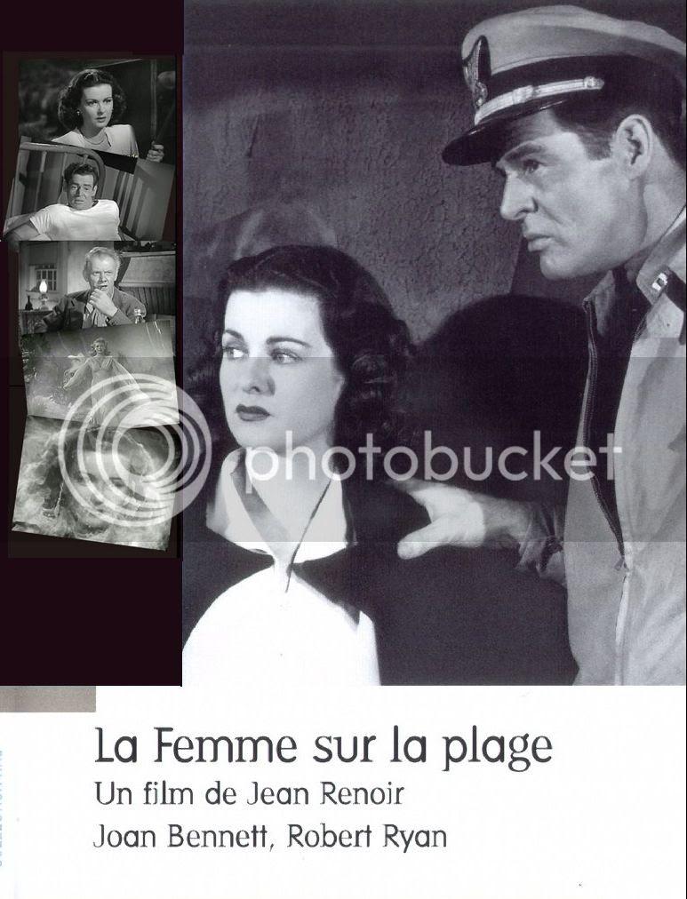 photo aff_femme_plage-2.jpg