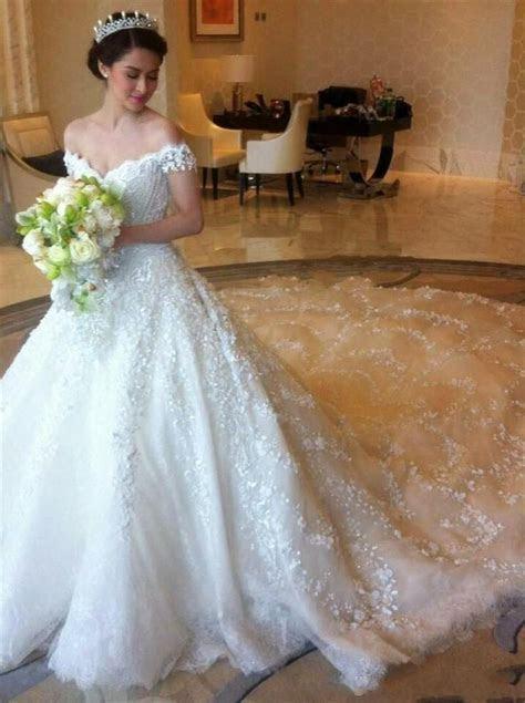 1000  ideas about Arabic Wedding Dresses on Pinterest