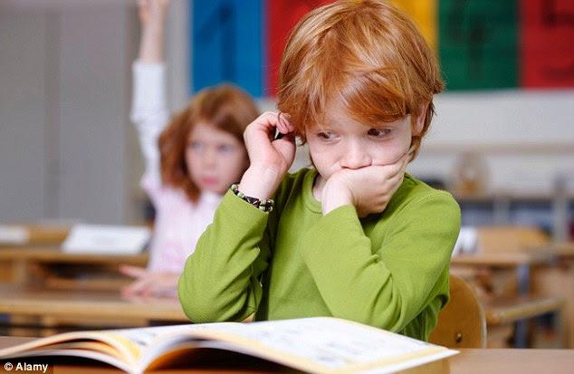 http://www.google.gr/imgres?imgurl=http://i.dailymail.co.uk/i/pix/2012/05/15/article-2144977-0A112BEE000005DC-543_634x413.jpg&imgrefurl=http://www.dailymail.co.uk/debate/article-2144977/By-labelling-children-special-needs-betray-really-need-help.html&h=413&w=634&tbnid=1PxMEwM_V4_NXM:&zoom=1&docid=GqXlvPw3HkgcZM&ei=UPXFVI_yGofnasuDgOAG&tbm=isch&ved=0CCIQMygDMAM