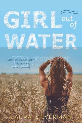 http://www.thereaderbee.com/2017/04/my-thoughts-girl-out-of-water-by-laura-silverman.html