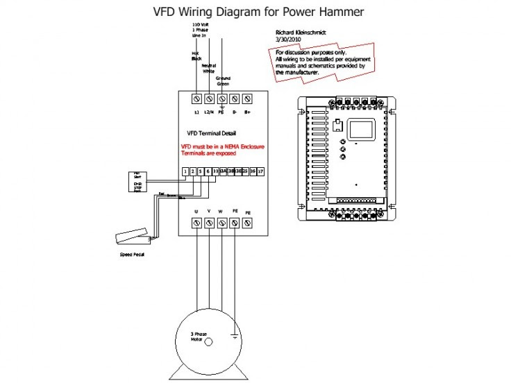 Ac Motor Wiring Diagram Sd Picture - Wiring Diagram NetworksWiring Diagram Networks - blogger