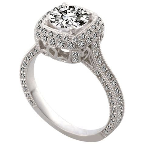 20 best Engagement Rings Toronto images on Pinterest