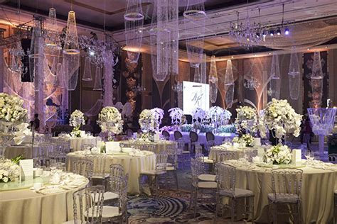 Styling Your Reception Table Area   Philippines Wedding Blog