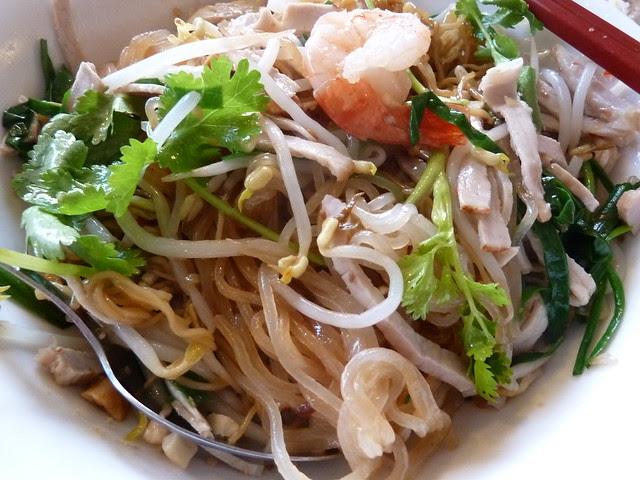 Phong Dinh 019