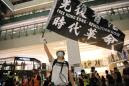 Factbox: China's new national security proposals for Hong Kong riddled with uncertainty