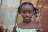 Because You are Beautiful and Black Like Me: Reflections on Cuba, Race and Adolescence