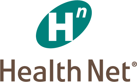 Health Net Rolls Out New Insurance Plans With Maternity ...