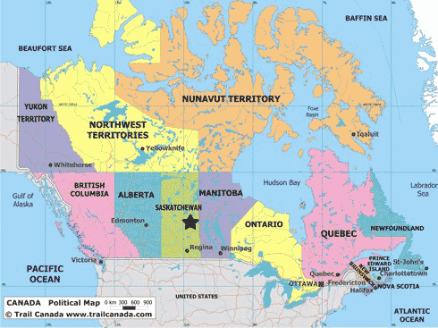 Ottawa On Map Of Canada.Ottawa Canada Map States Maps