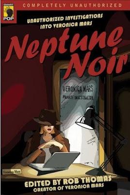 Neptune Noir - Rob Thomas