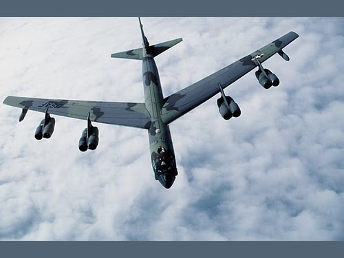 B-52_Stratofortress_wallpaper12.jpg