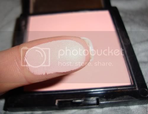 Cargo Blu Ray Hd Skin Perfecting Makeup Review I Heart Cosmetics