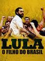 Lula - O filho do Brasil | filmes-netflix.blogspot.com.br