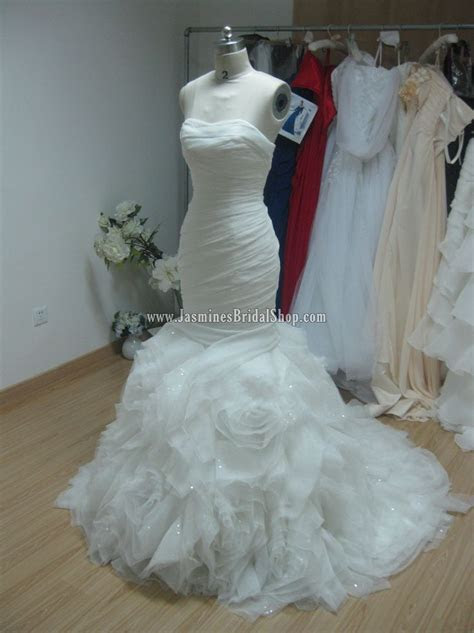 37 best Made in China: Wedding Gowns & Other Dresses