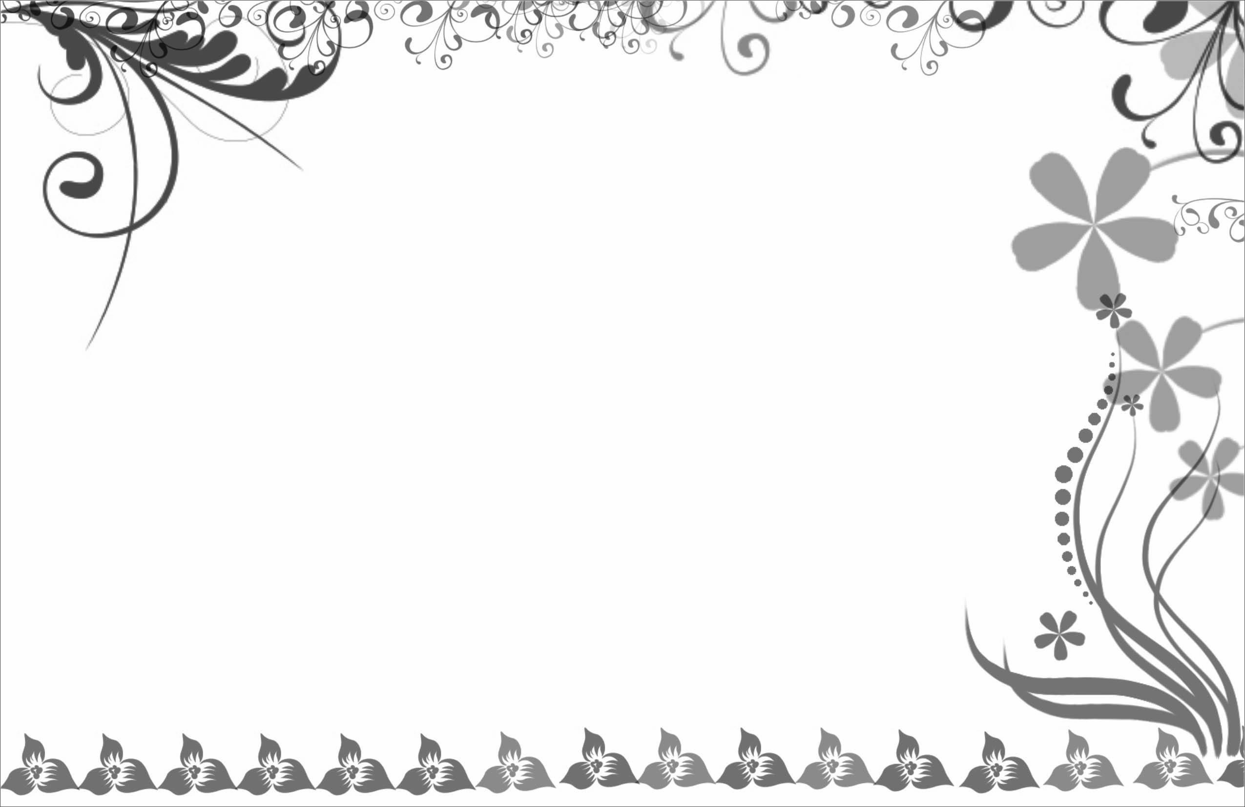 business: Wedding Card Png Design