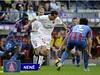 Com gol e assistência de Nenê, PSG vence e sonha com vaga na Liga dos Campeões