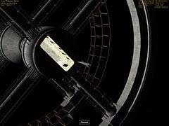 2001 v3 Orion Station V