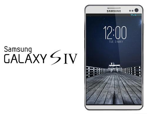 1-samsung-galaxy-s4
