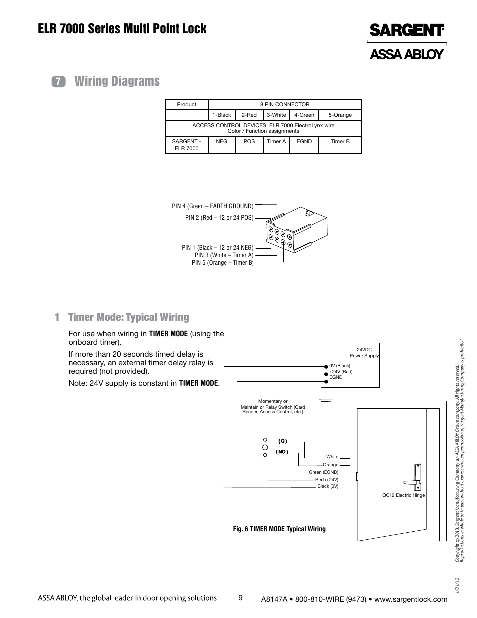 Diagram  A Abloy Wiring Diagrams Full Version Hd Quality