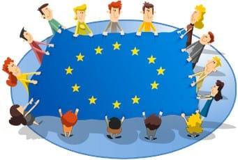Resultado de imagen de IVA SOPORTADO EN LA UE