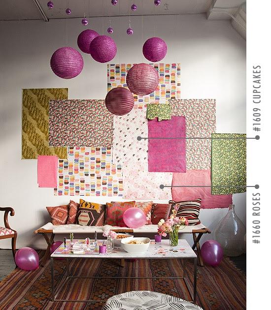 Wow 28+ Wallpaper Dinding Kamar Dari Kado