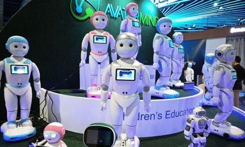 """La ONU advierte que la inteligencia artificial puede representar una amenaza """"negativa, incluso catastrófica"""" para los derechos humanos"""