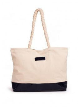 Seafolly Bright Spark Tote
