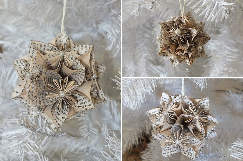 origami-christmas-ornament-and-room-decoration-by-peekabootime-