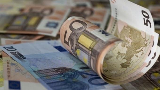 ΕΣΠΑ: Επιδότηση τόκων για τα δάνεια μικρομεσαίων επιχειρήσεων - Τα SOS της τελευταίας στιγμής