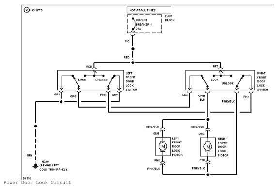 35 Bmw E46 Wiring Diagram Pdf