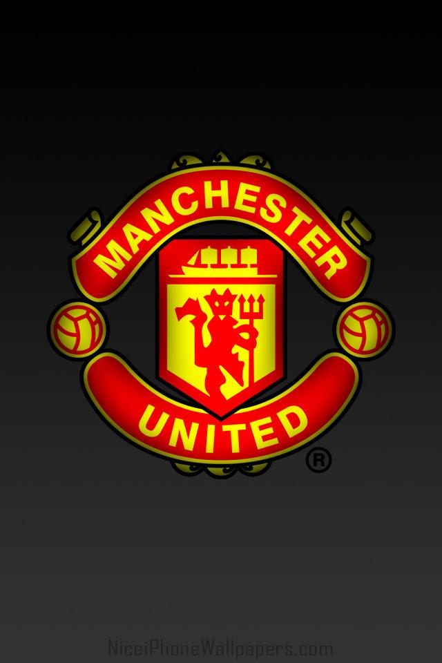 Manchester United Wallpaper Wallpaper Wa Keren Manchester United