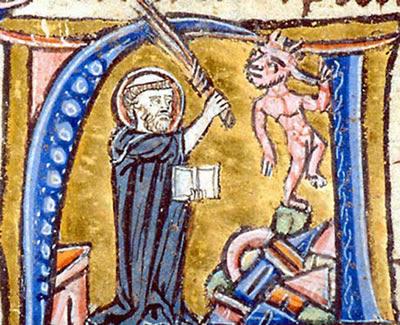 """Resultado de imagem para """"heresias"""""""