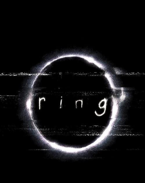 The Ring Stream Movie4k