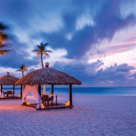 Top Resorts & Wedding Options in the Dominican Republic