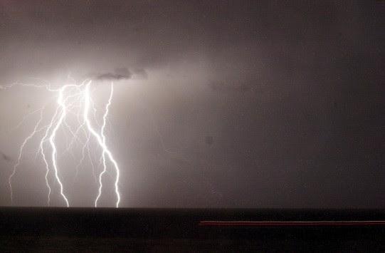 Ραγδαία επιδείνωση του καιρού! Ποιές περιοχές θα πλήξει η σφοδρή κακοκαιρία