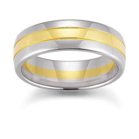 Wedding Bands Sydney   Classic Wedding Rings