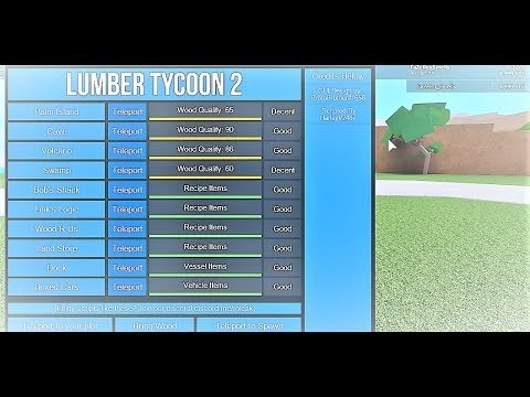 Roblox Lumber Tycoon 2 Gui Script Pastebin 2019 Roblox Robux Transfer