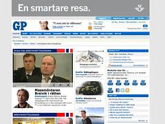 Breivik_GP3