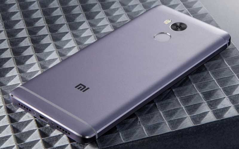 Xiaomi, Xiaomi Redmi 4, Redmi 4 vs Redmi 3S, Redmi 4 Pro vs Redmi 4 Standard, Redmi 4 Specs, Redmi 4 price, Redmi 4 smartphone, Redmi 4 launch, Xiaomi Redmi 4 pricing India, Redmi 4 features, Redmi 4 Android, Redmi 4A price, flipkart