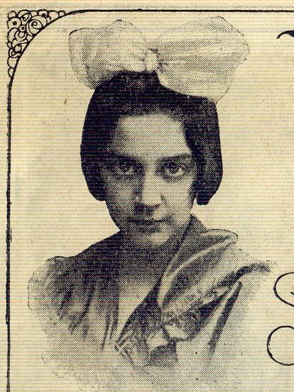 Ilustração Portugueza, No. 738, April 12 1920 - 14a