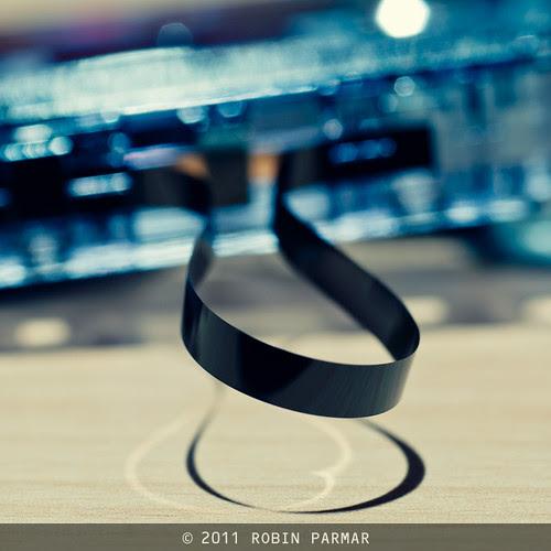 tape loop