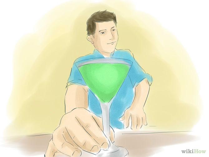 Drink Responsibly Step 21.jpg