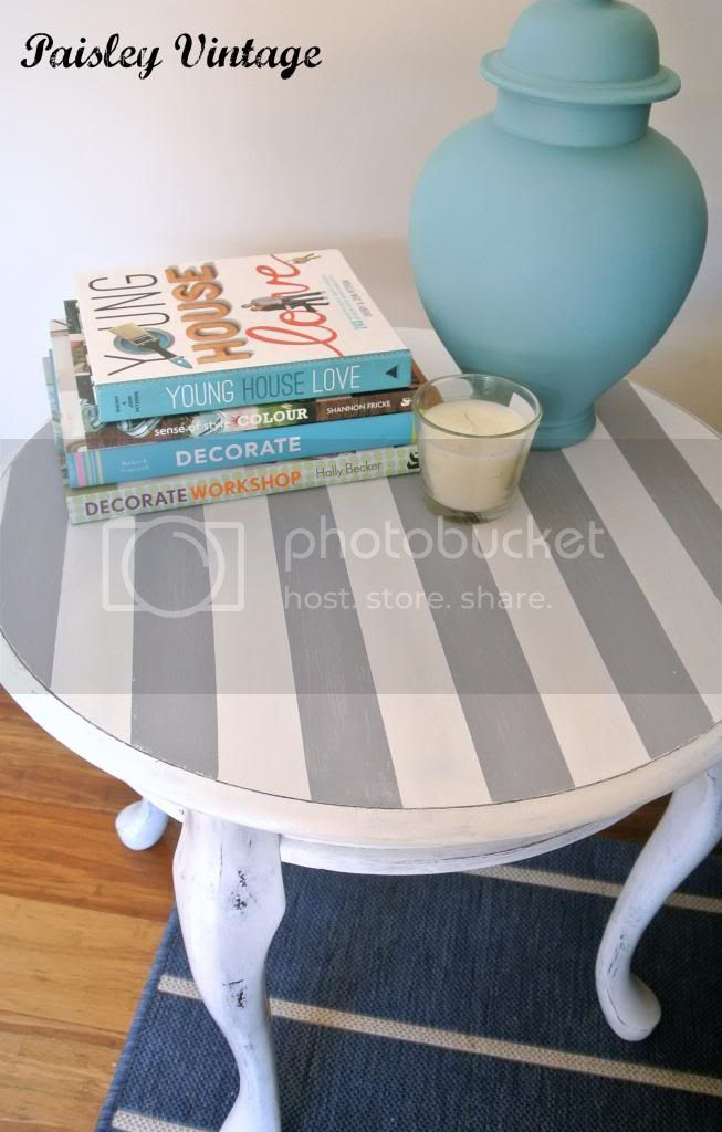 photo stripeysidetable_zps56f0832f.jpg