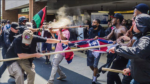confrontations_charlottesville_08-29-2017.jpg