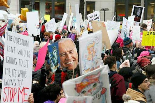 Avatar of Analysis: Where Biden's VP shortlist stands on abortion