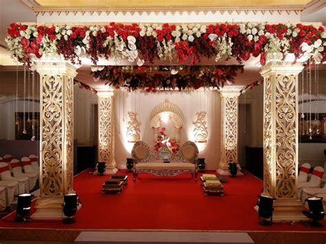 Blossoms Decorator in Tiruchirappalli, We Are The Best