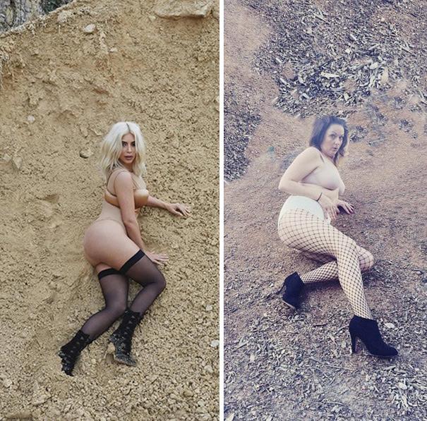 woman-parodies-celebrity-instagram-celeste-barber-16