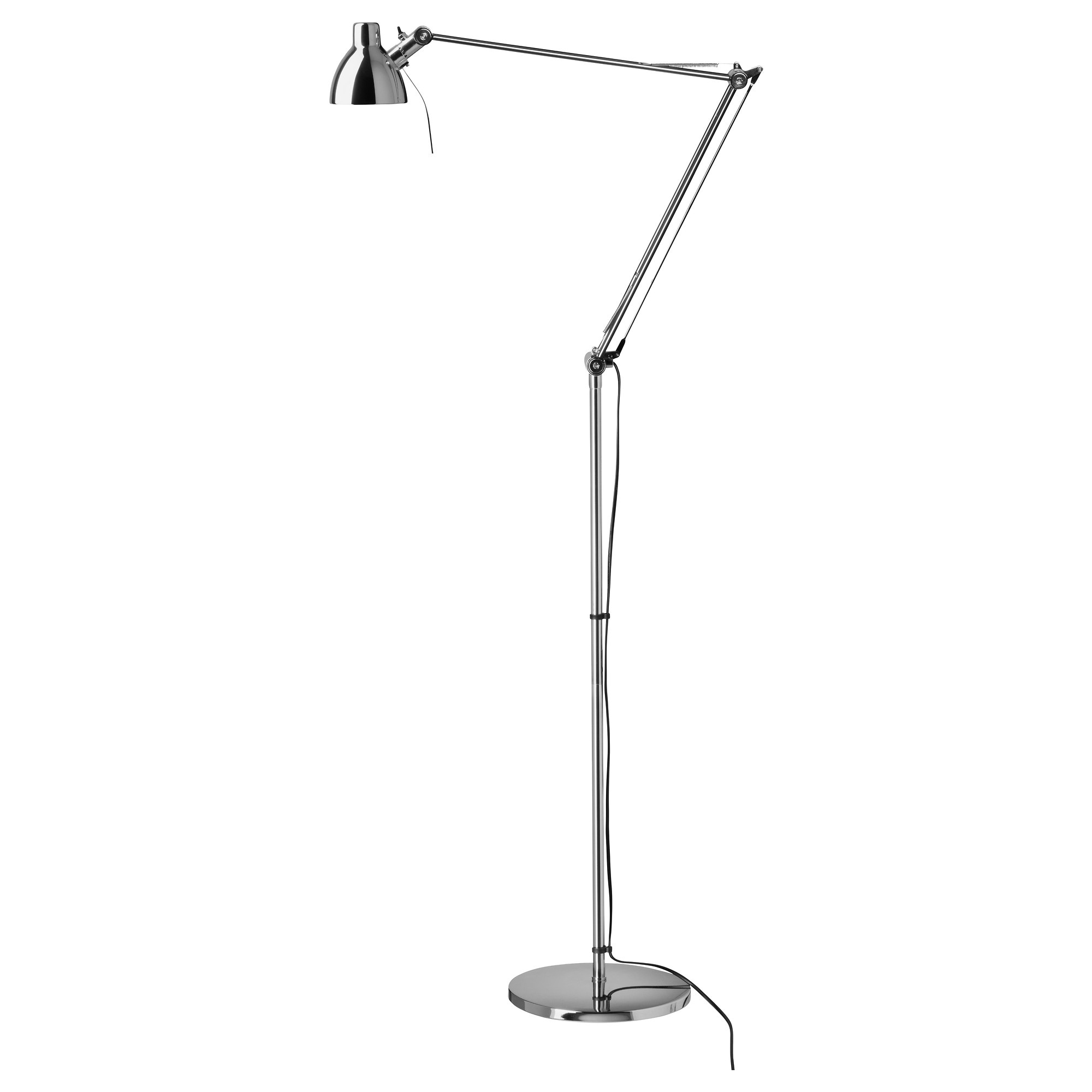 Floor Lamps In Canada Homes Decoration Tips